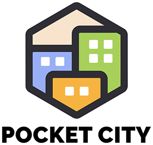 pocket city a mobile city building game ios android